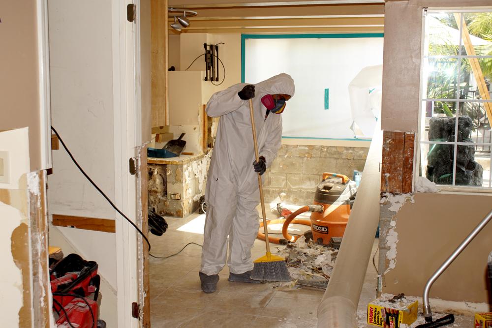 Honest-Home-Improvement-Water-Damage-Flood-Sewage-Mold